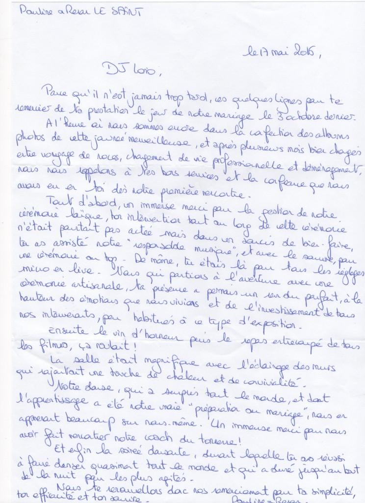 https://www.djlorio.com/wp-content/uploads/2015/09/lettre-de-recommandsation-mariage-001-744x1024.jpg