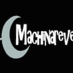 logo-machinareve-gris-224547