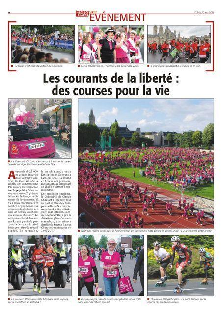 https://djlorio.com/wp-content/uploads/2015/10/Tendance-Ouest-CourantLiberte_2.jpg