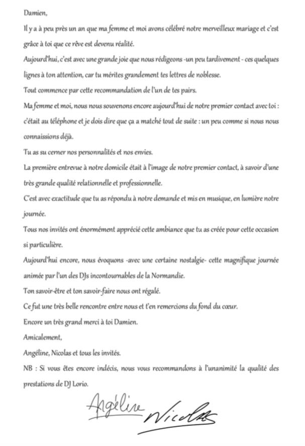 https://www.djlorio.com/wp-content/uploads/2018/02/Lettre-Nicolas.png