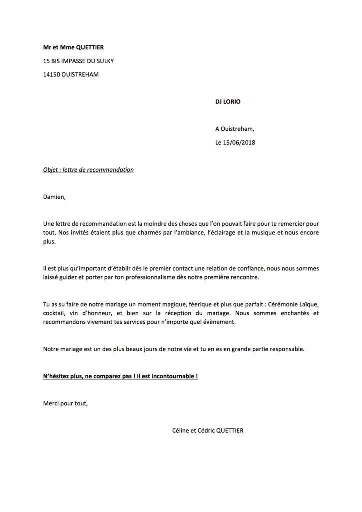https://www.djlorio.com/wp-content/uploads/2018/06/lettre-de-recommandation-Céline-Quettier-724x1024.jpg